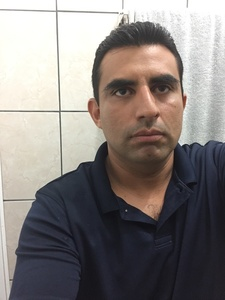Jose daniel,38-4