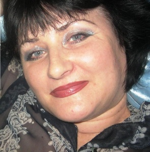 Margarita,59-16