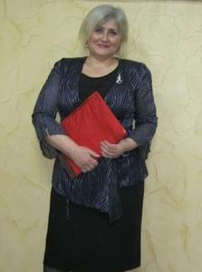 Margarita,57-10