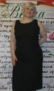 Margarita,55-8