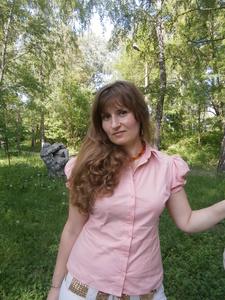 Irina,36-3