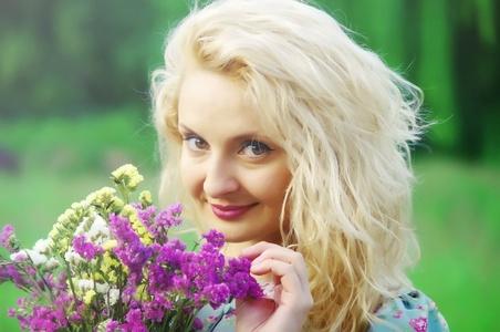 Irina,32-10
