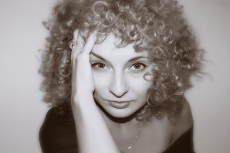 Irina,32-4
