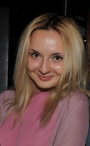 Irina,32-5