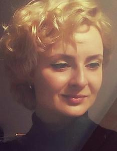 Irina,32-2