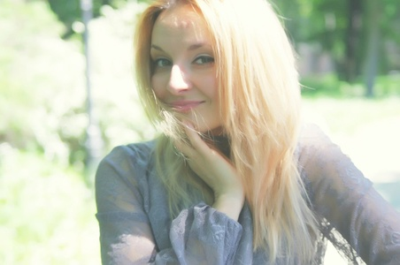 Irina,32-9