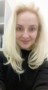 Irina,32-20