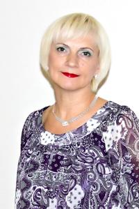 Milena,60-1