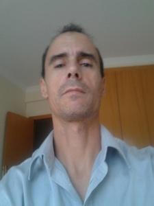 Ricardo,48-3