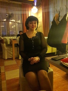 Svetlana,40-4