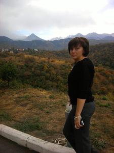 Svetlana,40-7