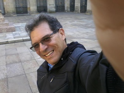 Frederico,53-5