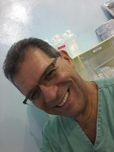 Frederico,52-6