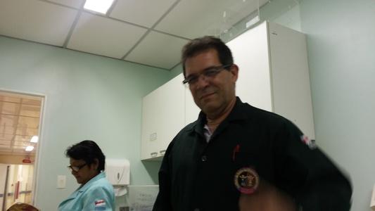 Frederico,53-3