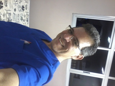 Frederico,52-4