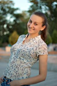 Yulia,34-1