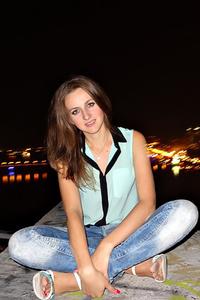 Yulia,34-2