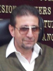 Fayad,44-7