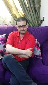 Fayad,44-3