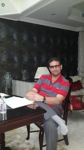Fayad,44-1
