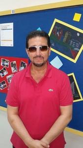 Fayad,44-8