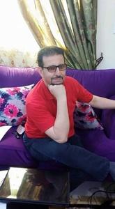 Fayad,44-9