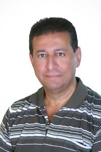 Fayad,44-5