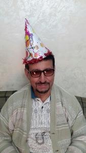 Fayad,44-4