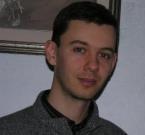 Fabrizio,43-1