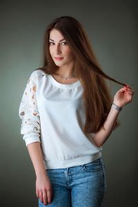 Marharyta,27-2