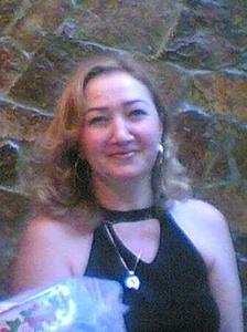 Fatma,54-2