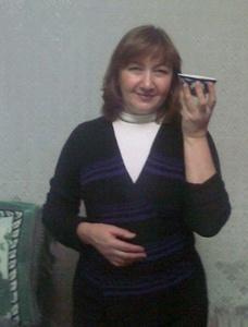 Fatma,54-3