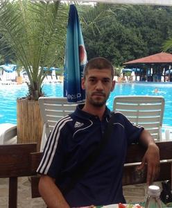 Miroslav,37-1