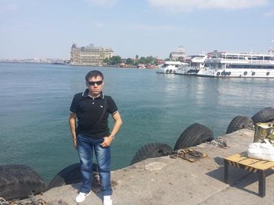 Mustafa,36-2