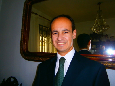 Filipe,41-1