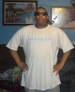 Randy,32-10