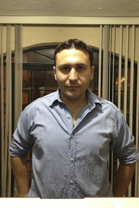 Rigoberto,33-1