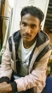 Riswan,27-1