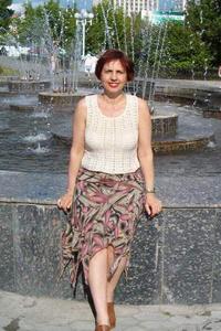 Olga,60-2