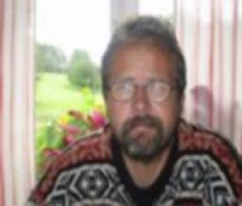 Erik,59-1