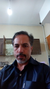 Masoud,39-1