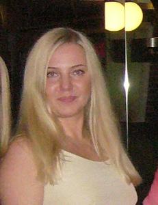 Ruslana,45-5