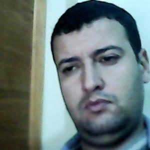 Imad,33-1