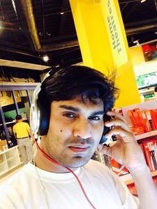 Yasir,28-1