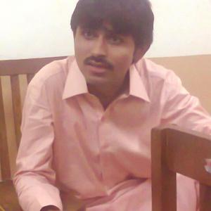 Imran khan,31-1