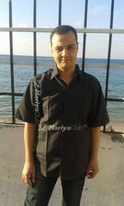 Tarek,35-2