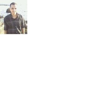 Tarek,34-1
