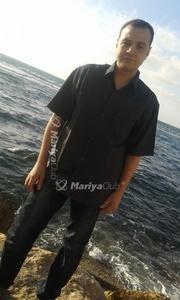 Tarek,35-1