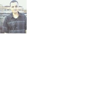 Tarek,34-3