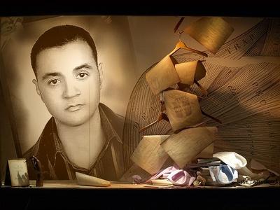 Tarek,35-4